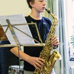 Musikschule Köln