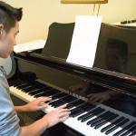 Klavierunterricht Köln