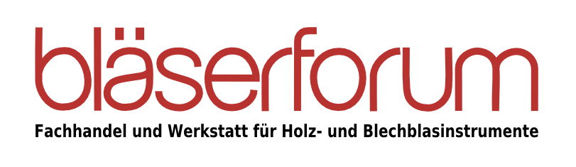 Bläserforum