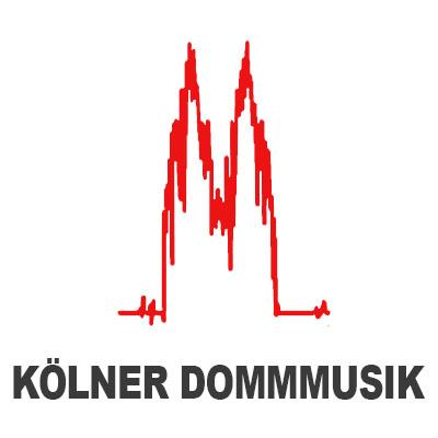 Kölner Dom Musik